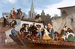 Bouguereau -Napoleon III Visiting Flood Victims of Tarascon in June 1856.jpg