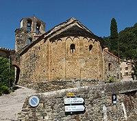 Boule-d'Amont Église Saint-Saturnin.jpg