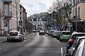 Boulevard de la Pétrusse, Süden-101.jpg