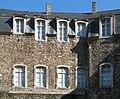 Boulogne Chateau Detail 01.jpg