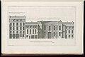 Bound Print (France), 1727 (CH 18291135).jpg