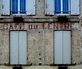 Bourg-sur-Gironde, Cafe du Centre (3875759582).jpg