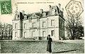 Bournand - Château des Ormeaux.jpg