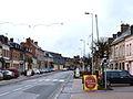 Bourneville-FR-27-village-07.jpg
