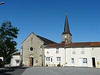 Boussais église (1).JPG