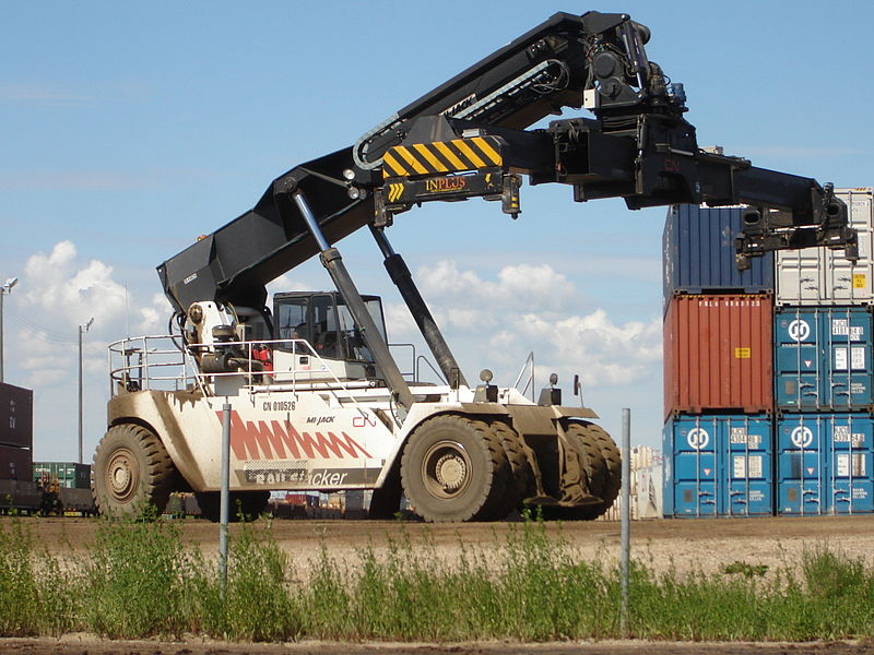 File:Box Car Loader at Chappell Yards.JPG