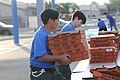 Boy Scouts Moving Pizza.jpg
