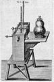 Boyle's second air-pump Wellcome M0010431.jpg