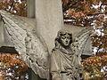 Boyle Monument, Allegheny Cemetery, 2015-10-27, 02.jpg