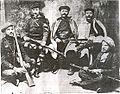 Bozhkov Chakov Chernopeev Baychev Kaytazov2.jpg