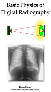 Basic Physics of Digital Radiography 100% developed