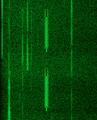 Bpsk63 spectrogram.png