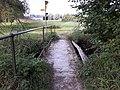 Brücke Lindenbach.jpg