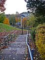 Bradford University campus 1 (3013075729).jpg