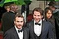 Bradley Cooper (8463797609).jpg