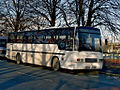 Bradshaws Travel coach (IIL 9153), 10 December 2008.jpg