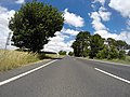 Braidwood NSW 2622, Australia - panoramio (51).jpg