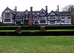 Bramall Hall.jpg