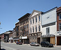 Brantford Ontario Colborne Street 2.jpg