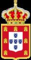 Brasão da Bandeira do Reino de Portugal.png