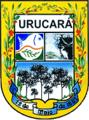 Brasao-urucara-am.png