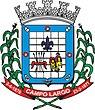 Brasao Campo-Largo.jpg