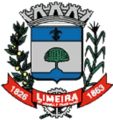 Brasao Limeira.png