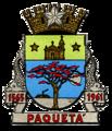 Brasaopaqueta.png