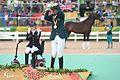 Brasil ganha medalha de bronze no hipismo na Paralimpíada Rio 2016 (29624512091).jpg