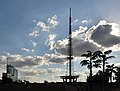 Brasilia Television Tower from East contre-jour.jpg