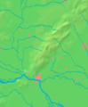 Bratislava Region - background map.png