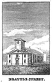 BrattleStChurch Bowen PictureOfBoston 1838.png