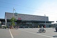 Braunschweig Hauptbahnhof Gesamt 2.JPG