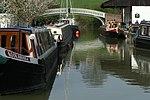 Braunston Marina (521842960).jpg