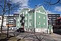 Braxen 13, Karlstad.JPG
