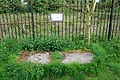 Breaston Coffin Stone - geograph.org.uk - 1472434.jpg