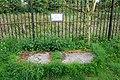 Breaston Coffin Stone - geograph.org.uk - 1472434.jpg