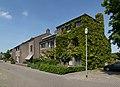 Breda - Haagse Beemden 2.jpg