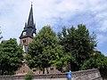 Bregenstedt Kirche.jpg