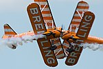 Breitling Wing Walkers pass (35213998381).jpg