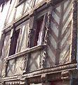 Breizh 56 - Ploermael - ti ar marmousion 01.JPG