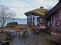 Brekkestranda Fjordhotell - 1.jpg