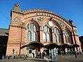 Bremer Hauptbahnhof - panoramio.jpg