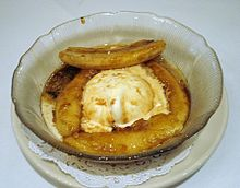 List of foods of the Southern United States - Wikipedia