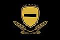 Brewland emblem.jpg