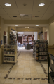 Briarcliff Manor Public Library interior 13.png