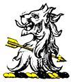 Brice Crest (Somerset) 2.jpeg