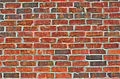 BrickWall27.jpg