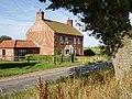 Bridge Cottage - geograph.org.uk - 49912.jpg