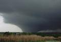 Bridge Creek, OK tornado 1999-05-03.png